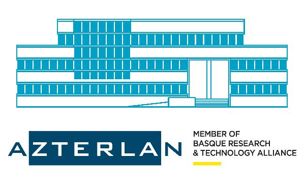 Centro de investigación metalúrgica Azterlan